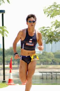 Cheng Jing Hean